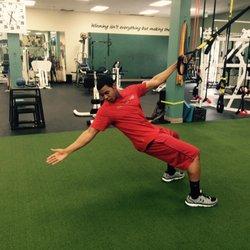 California Rehabilitation Sports Therapy Huntington Beach Ca