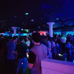 Photo of Down Ultra Lounge - Boston, MA, United States