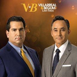 Vb Law Group San Antonio Personal Injury Lawyers