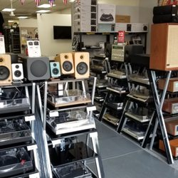Just Audio Repair Center - 2019 All You Need to Know BEFORE You Go
