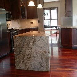 Exceptionnel Photo Of West Chicago Custom Countertops   West Chicago, IL, United States  ...