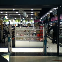 Sephora parfumerie centre commercial auchan faches - Centre commercial auchan faches thumesnil magasins ...