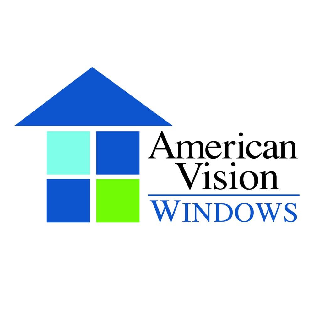American Vision Windows 59 Photos 180 Reviews Installation 400 Mathew St North San Jose Santa Clara Ca Phone Number Last Updated