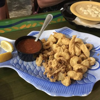 Sanibel fish house 220 photos 240 reviews seafood for Sanibel fish house