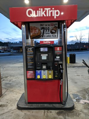 National Day Of Reconciliation ⁓ The Fastest Quiktrip Near