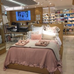 photo de zara home cagnes sur mer alpes maritimes france