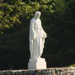 Photo Of Briarwood Memorial Garden   Amherst, VA, United States