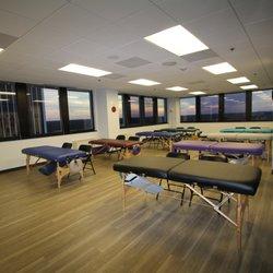 Northern Virginia School Of Therapeutic Massage 21 Photos 16