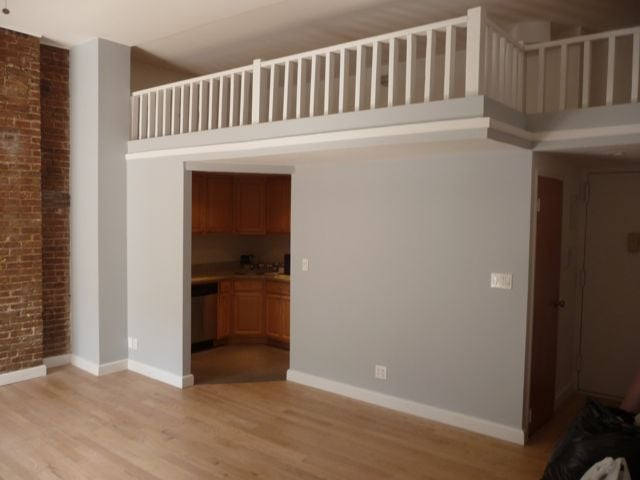 Paint Your Apartment 28 Photos 10 Reviews Painters Chelsea New York Ny Phone Number Yelp