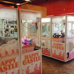 Adult arcade n rowland heights ca