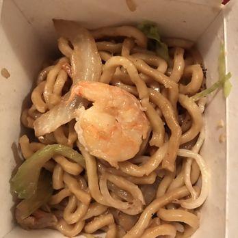 Hong Kong Seafood Restaurant Hayward Ca