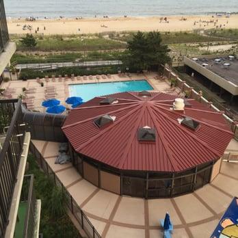 Sea Watch Condominium 24 Photos 11 Reviews Holiday Rentals 11500 Coastal Hwy Ocean City