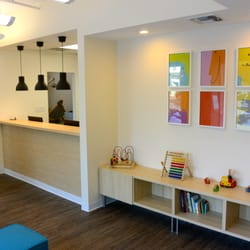 Bitesize Pediatric Dentistry - 568 Union Ave, Williamsburg