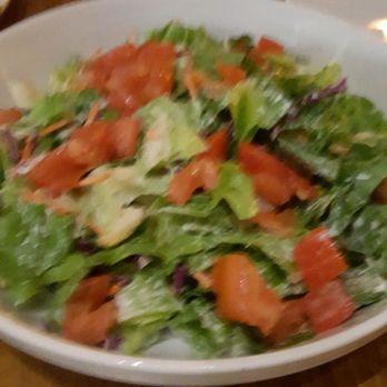 California Pizza Kitchen at Pasadena - Order Food Online - 410 ...