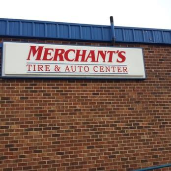 Merchants Tire Near Me >> Merchant S Tire Auto Centers Closed 11 Reviews Tires