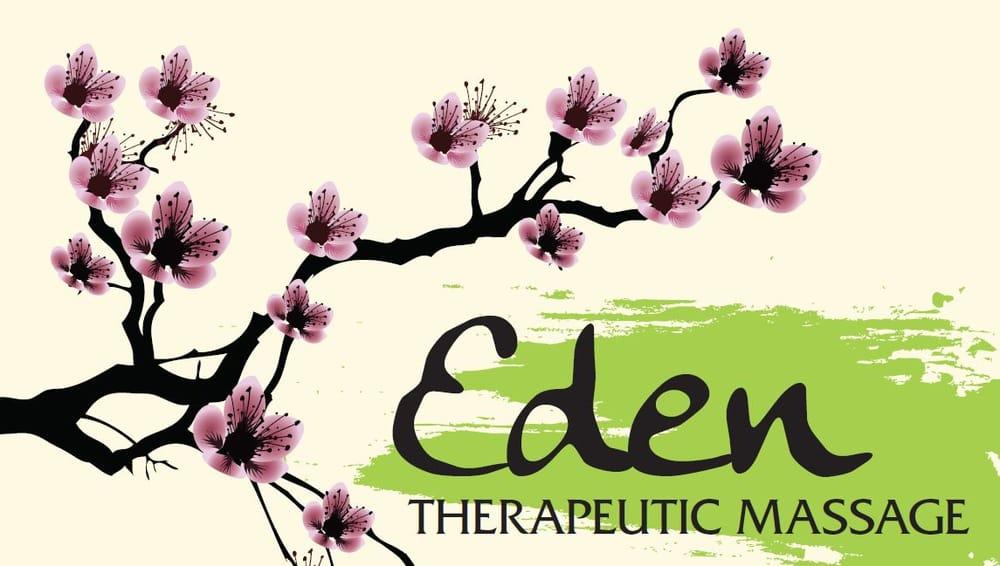 Eden Therapeutic Massage: 61B Cottage St, Bar Harbor, ME