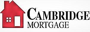Cambridge Mortgage