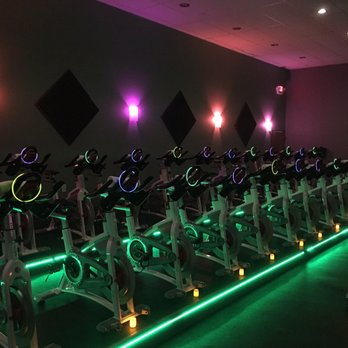 36eb02f411 Photo of Ride Cycling Studios - Northvale, NJ, United States. Grand Opening  Weekend