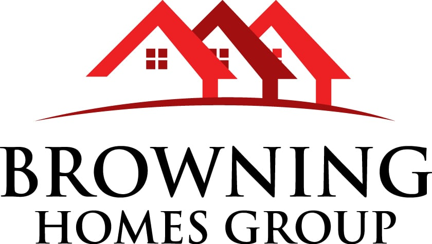 Browning Homes Group - eXp Realty