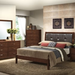 Photo Of Atlantic Bedding And Furniture Mount Pleasant Sc United States The
