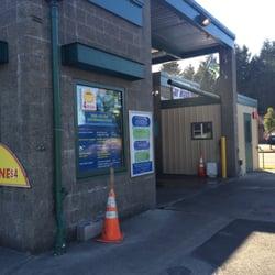 Go green car wash 23 reviews car wash 1200 black lake blvd photo of go green car wash olympia wa united states start here solutioingenieria Choice Image