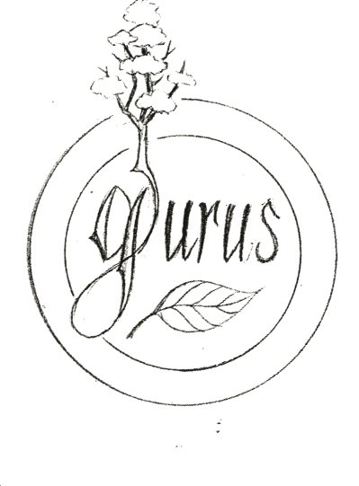 gurus lawn and yard service 28 photos landscaping 618 la presa Grass Guru gurus lawn and yard service 28 photos landscaping 618 la presa ave spring valley ca phone number yelp