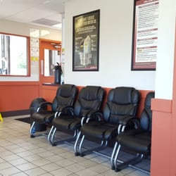 Jiffy Lube 12 Reviews Oil Change Stations 13490 Olive St Rd