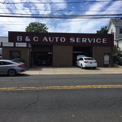 B And C Auto >> B C Auto Service Auto Repair 27 Union Ave Rutherford Nj