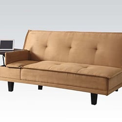 Fresno Futon Closed 15 Photos Furniture S 1011