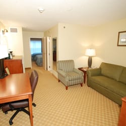 Photo Of Country Inn Suites Marinette Wi United States One Bedroom