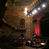 Photo Of Rococo Theatre Lincoln Ne United States View The Theater