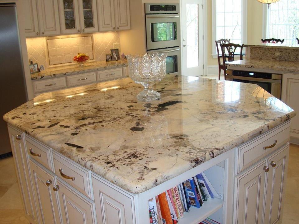 Rocky Tops Granite & Marble: 2015 Charleston Hwy, Cayce, SC