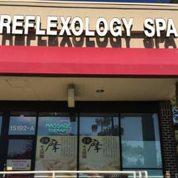 Asian massage frederick md