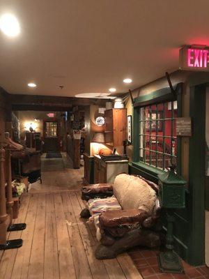 The Common Man Restaurant 301 Photos 518 Reviews