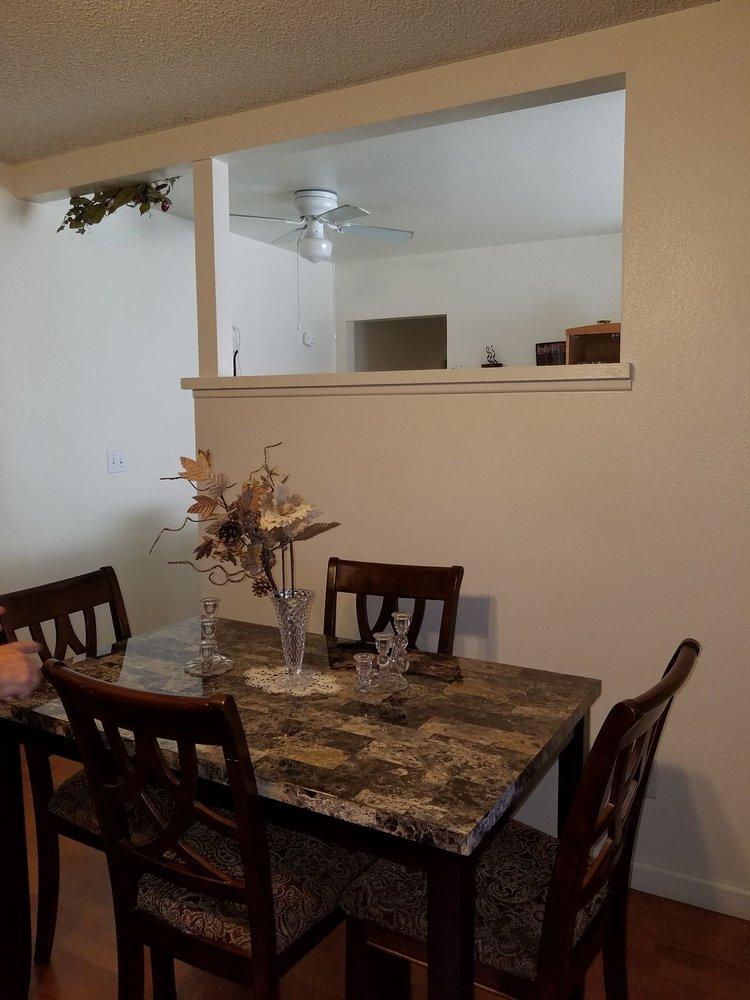 Poplar Park Apartments: 10600 Poplar St, Loma Linda, CA