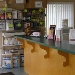 Photo Of All Safe Mini Storage   Santa Maria, CA, United States