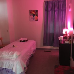 Chinese foot massage cranberry twp pa