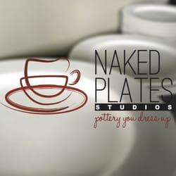 Nice Naked plates grand rapids michigan authoritative