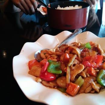 golden shanghai order food online 248 photos 209 reviews