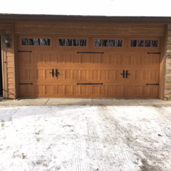 Photo Of Hamilton Garage Doors   Carmel, IN, United States