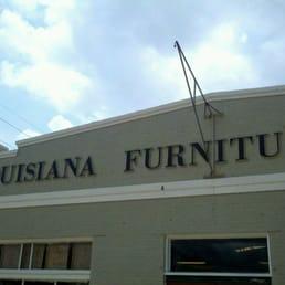 Photo Of Louisiana Furniture Gallery   Ponchatoula, LA, United States