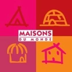 Maisons du Monde - Möbel - 32 Rue Carnot, Beauvais, Oise, Frankreich ...