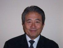 Randall T Kanemaki, DDS