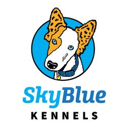 Skyblue Kennels 13 Reviews Pet Sitting 7509 Fm 969 Austin Tx