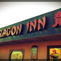 Dragon inn 25 photos 83 reviews chinese 1016 g st for Asian cuisine marysville ca