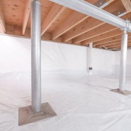 doug lacey s basement systems 23 photos contractors 5990 51st rh yelp ca