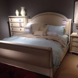 Nice Photo Of Alexis Furniture   New York, NY, United States