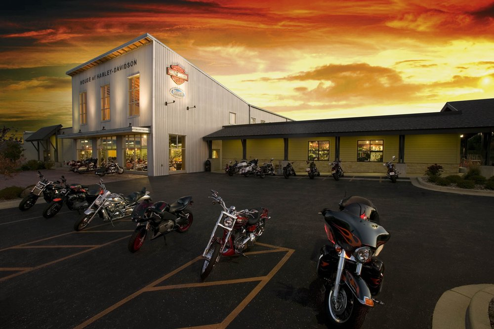 High Quality House Of Harley Davidson   38 Photos U0026 22 Reviews   Motorcycle Dealers    6221 W Layton Ave, Milwaukee, WI   Phone Number   Yelp