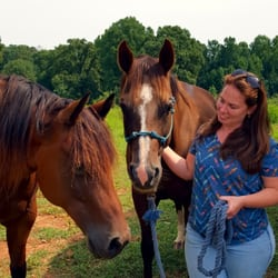 Horseback riding dothan al