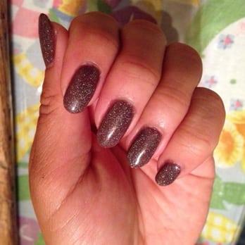Harbor nail salon 74 photos 77 reviews nail salons for 4 sisters nail salon hours